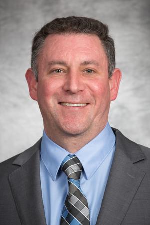 Dr Alex Bochm